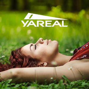 Yareal