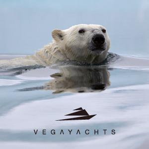 Vegayachts